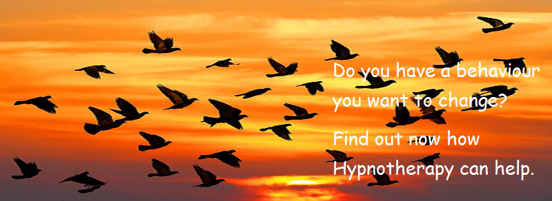 Find out how hypnotherapy can help you